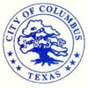city-of-columbus-logo